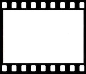 Video giới thiệu về bản thân của SBD 60 - Ngọc's