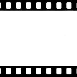 Video clip giới thiệu bản thân SBD 47: Ngọc Đạt